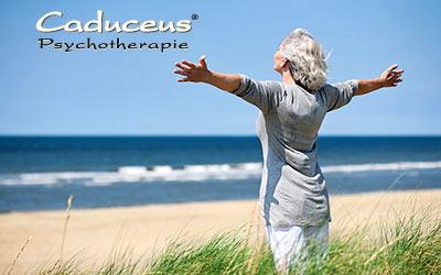 Caduceus Psychotherapie