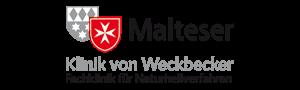 Malteser Fachklinik
